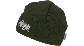 Maloja North PlainsM. berretto uomini-berretto Beanie . unisize