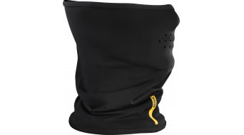 Mavic Neck Warmer Gr. unisize black