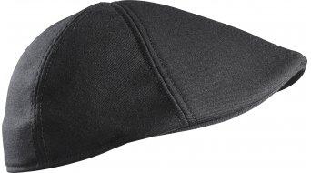 Mavic Rider cappellino . black