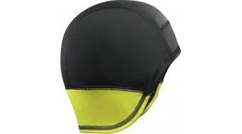 Mavic Vision thermo chapeau léger taille unique black/yellow Mavic