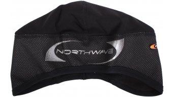 Northwave Blade Underhelmet Cap mis. unisize black