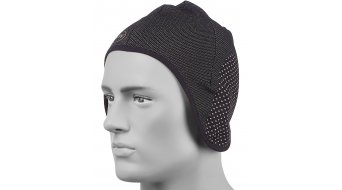 Northwave Warm cappellino mis. unisize black/grey