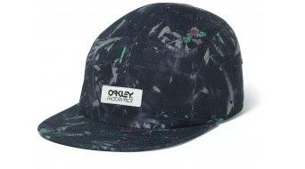 Oakley Factory Pilot 5 Panel gorro(-a) tamaño unisize graphite