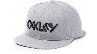 Oakley Octane Kappe unisize
