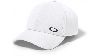 Oakley Silicon Ellipse Kappe Gr. S/M white