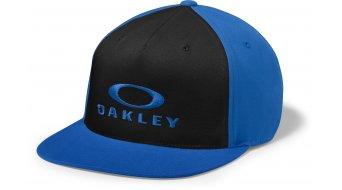 Oakley Sliver 110 Flexfit 帽 onesize