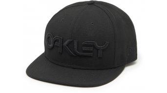 Oakley Mark II Novelty Snap Back 帽 型号 onesize