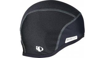 Pearl Izumi Barrier inferiore ziehberretto Skull Cap mis unisize black