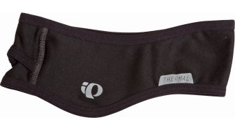 Pearl Izumi Thermal Stirnband Headband Gr. unisize black