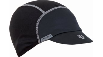Pearl Izumi Barrier Cycling capuchon environ taille unique black