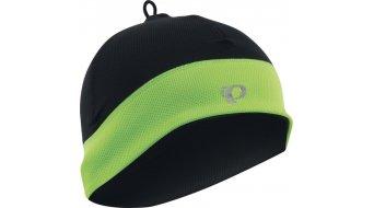 Pearl Izumi Thermal Run Mütze Hat unisize