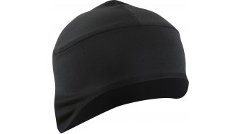 Pearl Izumi Thermal chapeau Skull environ taille unique black