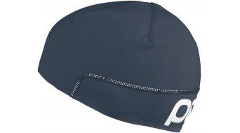 POC Avip Road Beanie tamaño unisize navy negro