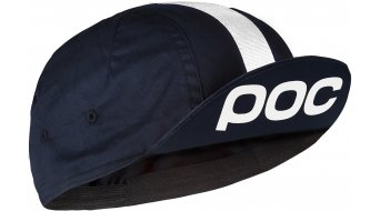 POC Raceday Gr. taille unique black