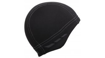 Specialized Therminal Mütze Head Warmer Gr. S-M black