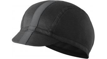 Specialized Insulated Merino Kappe Cycling Hat black heather