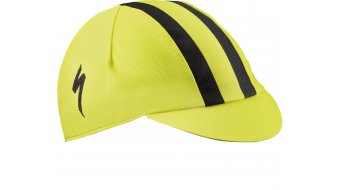 Specialized Cycling Light 帽 型号 均码 款型 2018