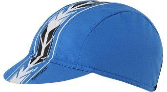Shimano Rennmütze gorro(-a) tamaño unisize azul