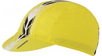 Shimano chapeau pour la course chapeau Gr. taille unique
