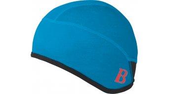 Shimano Breath Hyper chapeau léger taille unique blue