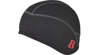 Shimano Breath Hyper berretto-sottocasco mis. unisize black