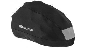 Sugoi Zap cubrecascos Helmet Cover tamaño unisize negro