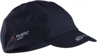 Sugoi NeoShell Mütze Cycling Hat black
