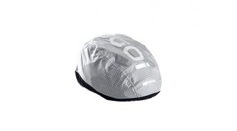 Sugoi Zap 2.0 Helmau dessus dezug Helmet Cover taille