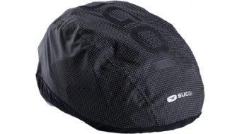 Sugoi Zap 2.0 cubrecascos Helmet Cover negro