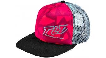 Troy Lee Designs Edge Kappe Damen-Kappe unisize