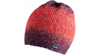 Troy Lee Designs Paso Mütze Damen-Mütze Gr. unisize red