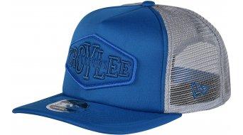 Troy Lee Designs Highway Snapback 帽 型号 onesize