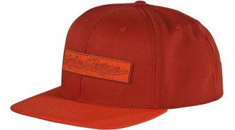 Troy Lee Designs Outsider Snapback 帽 型号 onesize