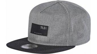 Troy Lee Designs Tempo Snapback 帽 型号 onesize