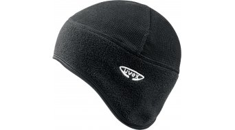 Uvex Bike Cap . black