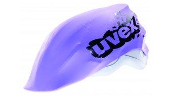 Uvex Aero Rain sapka sisak-Überzug unisize