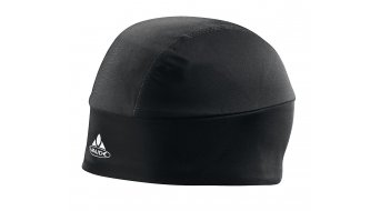 VAUDE Bike Race Cap . black