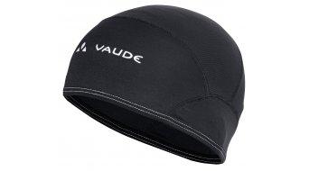 VAUDE UV inferiore helm-berretto Cap . black