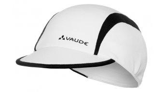 VAUDE Bike Hat III Cap uni