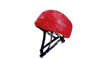 VAUDE casque enfant-protection pluie Helmet Raincover