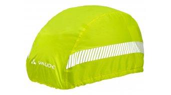 VAUDE Luminum 头盔 防雨罩