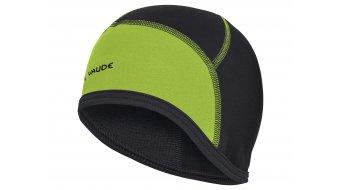 VAUDE Bike Cap 型号