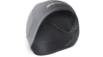 X-Bionic Helmet 盔帽 型号 light charcoal/pearl