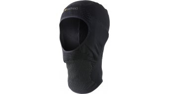 X-Bionic Soma Balaclava Stormcap Face negro/anthracite