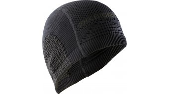 X-Bionic Soma Light 盔内帽 型号