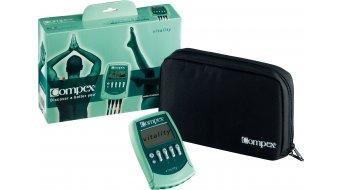 Compex Vitality Muskelstimulationstool