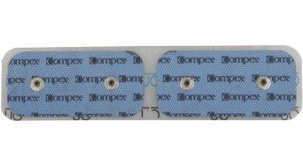 Compex Performance Snap-electrodes (pcs/pouch )