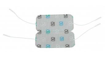 Compex Stimtrode Wire-electrodes (pcs/pouch )