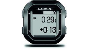Garmin Edge 20 GPS ciclocomputador