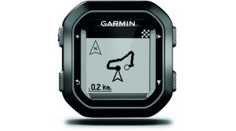 Garmin Edge 20 GPS bici Computer